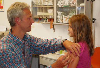 leistungen06_Impfung_c